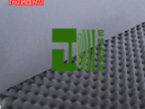 消音海绵 阻燃吸音棉 设备吸音材料 机器消音棉
