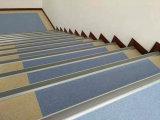 宁陕塑胶地板 买专业的塑胶地板优选西安出彩装饰