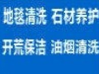 深圳龙岗专业厨房油烟地毯地板清洗收费较低清洁公司