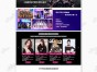 北京朝阳网站建设网页设计朝阳建站公司朝阳网络公司