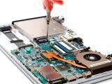 榆林电脑上门维修服务 安装双系统 网络维修