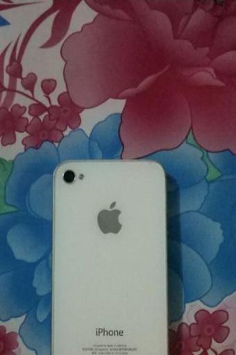 iphone4s国行16G