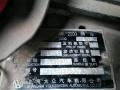 大众 桑塔纳 2000款 1.8 自动 GSi俊杰