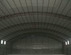 武威火车站南312钱旁边 仓库 400平米