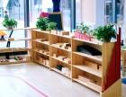 徐州市里挺好私立幼儿园