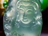 太原翡翠雕刻