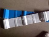 供应耐候型塑料瓦,抗腐蚀型塑钢瓦,阻燃型PVC塑钢瓦