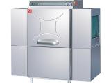 佳斯特XLC-R洗碗机 商用洗碗机 全自动洗碗机 酒店食堂专用洗
