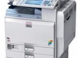 维修电脑 打印机 出租复印机 打印机