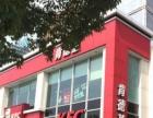 鄞州核心学府商铺出售 为了自己买个好商铺吧
