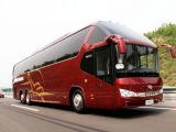 客車石獅到威寧大巴汽車發車時間表幾個小時到票價多少