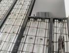增城新塘铁棚搭建公司 新塘专业承接搭建钢结构厂房