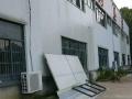 邱隘工业区一楼360平米标准厂房仓库出租