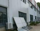 小港朱田一楼500平米钢混厂房仓库出租