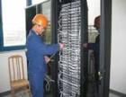 郑州弱电施工队美亚通讯 专业弱电施工队 网络产品 监控产品