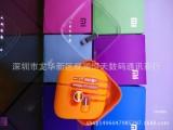 工厂直销水晶版活塞彩色入耳式耳机 手机耳机小米线控带麦耳机
