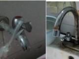 田村北路维修水管维修马桶安装水龙头 更换下水管