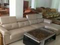 泉州吉豪沙发维修、沙发翻新、定做换皮家具售后服务