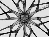 三明市明溪里有定制禮品的3D打印店可以批量定制