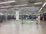 湖北鄂州开一家中大型运动超市选奥库