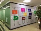 南宁青秀区背景墙设计公司比较好