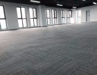 亦庄东区研发办公楼355平米精装2元全含满足水电
