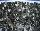 宁波钨钢铣刀上门回收价格厂家地点价格公司