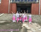 中山石歧专业舞蹈学校0760X-Show
