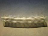 临沂优良的吸尘软管|沂水pvc螺旋管