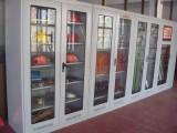 冀航供应LED智能安全柜 移动式安全工具柜 铁皮钢板工具柜