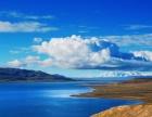 西藏.至尊四+五 石家庄到西藏旅游,西藏拉萨旅游双卧12天
