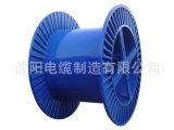 厂家生产 电缆绕线盘 电线电缆盘