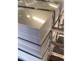 佛山304不锈钢板厂家-首昊-安全可靠-直供市场