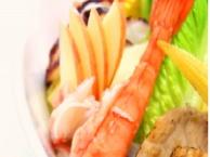 川井国际餐饮 川井国际餐饮诚邀加盟