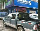 长丰 飞铃SUV 2007款 2.8 手动 柴油两驱私用皮卡转让