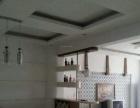 翟营紫晶悦城59平米1室2厅1卫干净舒适