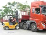 年丰附近叉车吊车出租,龙岗3吨到200吨吊车叉车租凭
