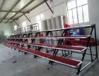 科瑞得生产舞台桁架大型活动演出架展示架灯光架背景架造形架