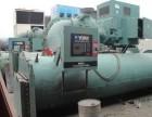 广州二手旧空调回收拆除服务
