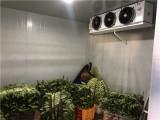 重庆四川云南贵州恒雪制冷设备安装冷库冻库保鲜库