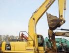 转让 挖掘机小松14年小松240挖掘机出售