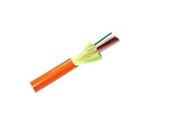 室内布线光缆