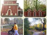 北京大兴口碑较好的养老院