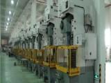 惠州二手工厂设备回收