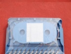 较回收4芯至144芯光缆,光交箱,分光器,分纤箱
