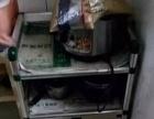 急卖:衣服柜,杂物柜,电视柜