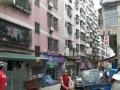 长龙地铁站学校旁80平米便利店转让