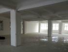 六宫村清真寺对面新建商铺整体出租或分租 价格低