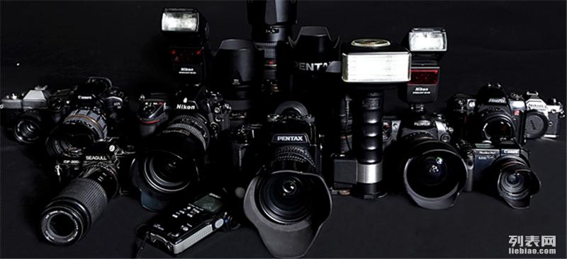 西安会议摄影摄像 活动摄影摄像 年会摄影摄像优惠中