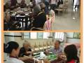 台州玉环县养老院具体地址